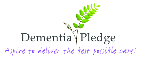 Dementia Pledge